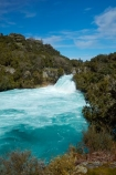 and;cascade;cascades;Central-North-Island;creek;creeks;falls;force;huka;Huka-Falls;island;N.I.;N.Z.;natural;nature;near;new;new-zealand;NI;north;North-Is;north-island;Nth-Is;NZ;Power;powerfui;rapids;river;rivers;scene;scenic;stream;streams;taupo;torrent;torrents;tourism;tourist;tourists;w3a9185;waikato;Waikato-River;water;water-fall;water-falls;waterfall;waterfalls;wet;white-water;white_water;Whitewater;zealand