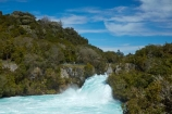 and;cascade;cascades;Central-North-Island;creek;creeks;falls;force;huka;Huka-Falls;island;N.I.;N.Z.;natural;nature;near;new;new-zealand;NI;north;North-Is;north-island;Nth-Is;NZ;Power;powerfui;rapids;river;rivers;scene;scenic;stream;streams;taupo;torrent;torrents;tourism;tourist;tourists;w3a9191;waikato;Waikato-River;water;water-fall;water-falls;waterfall;waterfalls;wet;white-water;white_water;Whitewater;zealand