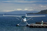 8286;Aeroplane;Aeroplanes;Aircraft;Aircrafts;airlines;Airplane;Airplanes;aviation;Central-North-Island;Cessna;Cessna-206;Cessna-U206G;float-plane;float-planes;float_plane;float_planes;floatplane;floatplanes;island;jetties;jetty;lake;Lake-Taupo;lakes;Mount-Ngauruhoe;Mount-Ruapehu;Mt-Ngauruhoe;Mt-Ruapehu;N.I.;N.Z.;new;new-zealand;NI;north;North-Is;north-island;Nth-Is;NZ;plane;Planes;pontoon-plane;pontoon-planes;sea_plane;sea_planes;seaplane;seaplanes;Stationair;Taupo;Taupos-floatplane;Taupos-floatplane;tourism;tourist;tourists;Transport;Transportation;Transports;volcanies;volcano;water;wharf;wharfs;wharves;zealand;ZK_EFI
