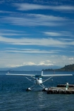 Aeroplane;Aeroplanes;Aircraft;Aircrafts;airlines;Airplane;Airplanes;aviation;Central-North-Island;Cessna;Cessna-206;Cessna-U206G;cloud;clouds;cloudy;float-plane;float-planes;float_plane;float_planes;floatplane;floatplanes;island;jetties;jetty;lake;Lake-Taupo;lakes;Mount-Ngauruhoe;Mount-Ruapehu;Mt-Ngauruhoe;Mt-Ruapehu;N.I.;N.Z.;new;new-zealand;NI;north;North-Is;north-island;Nth-Is;NZ;plane;Planes;pontoon-plane;pontoon-planes;sea_plane;sea_planes;seaplane;seaplanes;Stationair;Taupo;Taupos-floatplane;Taupos-floatplane;Tourism;tourist;tourists;Transport;Transportation;Transports;volcanies;volcano;w3a9214;water;wharf;wharfs;wharves;zealand;ZK_EFI