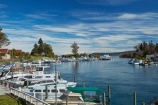 basin;boat;boat-harbor;boat-harbors;boat-harbour;boat-harbours;boats;Central-North-Island;coast;coastal;cruiser;cruisers;dock;harbor;harbors;harbour;harbours;island;Lake-Taupo;launch;launches;marina;marinas;N.I.;N.Z.;new;new-zealand;NI;north;North-Is;north-island;Nth-Is;NZ;quay;river;rivers;Taupo;town;w3a9231;Waikato-River;water;waterfront;waterside;yacht;yachts;zealand