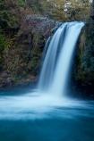 blur;brook;brooks;cascade;cascades;Central-North-Island;Central-Plateau;creek;creeks;fall;falls;island;N.I.;N.Z.;National-Park;national-parks;natural;nature;new;new-zealand;NI;north;North-Is;north-island;NP;Nth-Is;NZ;scene;scenic;steam;streams;Tawhai-Falls;time-exposure;Tongariro-N.P.;Tongariro-National-Park;Tongariro-NP;w3a9244;w3a9288;water;water-fall;water-falls;waterfall;waterfalls;wet;Whakapapa;Whakapapanui-Stream;zealand