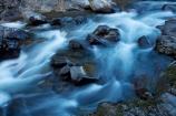 blur;brook;brooks;cascade;cascades;Central-North-Island;Central-Plateau;creek;creeks;fall;falls;island;N.I.;N.Z.;National-Park;national-parks;natural;nature;new;new-zealand;NI;north;North-Is;north-island;NP;Nth-Is;NZ;scene;scenic;steam;streams;Tawhai-Falls;time-exposure;Tongariro-N.P.;Tongariro-National-Park;Tongariro-NP;w3a9244;w3a9299;water;water-fall;water-falls;waterfall;waterfalls;wet;Whakapapa;Whakapapanui-Stream;zealand