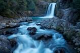 blur;brook;brooks;cascade;cascades;Central-North-Island;Central-Plateau;creek;creeks;fall;falls;island;N.I.;N.Z.;National-Park;national-parks;natural;nature;new;new-zealand;NI;north;North-Is;north-island;NP;Nth-Is;NZ;scene;scenic;steam;streams;Tawhai-Falls;time-exposure;Tongariro-N.P.;Tongariro-National-Park;Tongariro-NP;w3a9244;w3a9314;water;water-fall;water-falls;waterfall;waterfalls;wet;Whakapapa;Whakapapanui-Stream;zealand