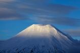 8295;alpine;central;Central-North-Island;Central-Plateau;cloud;clouds;cloudy;cold;dusk;evening;freezing;island;last;last-light;light;Mount-Ngauruhoe;mountain;mountainous;mountains;mt;Mt-Ngauruhoe;mt.;Mt.-Ngauruhoe;N.I.;N.Z.;national;National-Park;national-parks;new;new-zealand;ngauruhoe;NI;nightfall;north;North-Is;north-island;NP;Nth-Is;NZ;park;plateau;Ruapehu-District;season;seasonal;seasons;snow;snowy;sunset;sunsets;tongariro;Tongariro-N.P.;Tongariro-National-Park;Tongariro-NP;twilight;volcanic;volcanic-plateau;volcano;volcanoes;white;winter;wintery;World-Heritage-Area;World-Heritage-Areas;World-Heritage-Site;World-Heritage-Sites;zealand