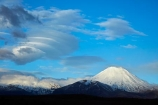 alpine;central;Central-North-Island;Central-Plateau;cloud;clouds;cloudy;cold;dusk;evening;freezing;island;last;last-light;light;Mount-Ngauruhoe;mountain;mountainous;mountains;mt;Mt-Ngauruhoe;mt.;Mt.-Ngauruhoe;N.I.;N.Z.;national;National-Park;national-parks;new;new-zealand;ngauruhoe;NI;nightfall;north;North-Is;north-island;NP;Nth-Is;NZ;park;plateau;Ruapehu-District;season;seasonal;seasons;snow;snowy;sunset;sunsets;tongariro;Tongariro-N.P.;Tongariro-National-Park;Tongariro-NP;twilight;volcanic;volcanic-plateau;volcano;volcanoes;w3a9322;white;winter;wintery;World-Heritage-Area;World-Heritage-Areas;World-Heritage-Site;World-Heritage-Sites;zealand
