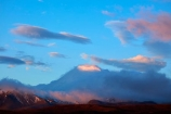 alpenglo;alpenglow;alpine;alpinglo;alpinglow;central;Central-North-Island;Central-Plateau;cloud;clouds;cloudy;cold;color;colors;colour;colours;dusk;evening;freezing;island;Mount-Ngauruhoe;mountain;mountainous;mountains;mt;Mt-Ngauruhoe;mt.;Mt.-Ngauruhoe;N.I.;N.Z.;national;National-Park;national-parks;new;new-zealand;ngauruhoe;NI;nightfall;north;North-Is;north-island;NP;Nth-Is;NZ;park;plateau;Ruapehu-District;season;seasonal;seasons;snow;snowy;sunset;sunsets;tongariro;Tongariro-N.P.;Tongariro-National-Park;Tongariro-NP;twilight;volcanic;volcanic-plateau;volcano;volcanoes;w3a9376;white;winter;wintery;World-Heritage-Area;World-Heritage-Areas;World-Heritage-Site;World-Heritage-Sites;zealand