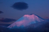 alpenglo;alpenglow;alpine;alpinglo;alpinglow;central;Central-North-Island;Central-Plateau;cloud;clouds;cloudy;cold;color;colors;colour;colours;dusk;evening;freezing;island;Mount-Ngauruhoe;mountain;mountainous;mountains;mt;Mt-Ngauruhoe;mt.;Mt.-Ngauruhoe;N.I.;N.Z.;national;National-Park;national-parks;new;new-zealand;ngauruhoe;NI;nightfall;north;North-Is;north-island;NP;Nth-Is;NZ;park;pink;plateau;Ruapehu-District;season;seasonal;seasons;snow;snowy;sunset;sunsets;tongariro;Tongariro-N.P.;Tongariro-National-Park;Tongariro-NP;twilight;volcanic;volcanic-plateau;volcano;volcanoes;w3a9405;white;winter;wintery;World-Heritage-Area;World-Heritage-Areas;World-Heritage-Site;World-Heritage-Sites;zealand