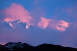 alpenglo;alpenglow;alpine;alpinglo;alpinglow;Central-North-Island;central-plateau;cloud;clouds;cloudy;color;colors;colour;colours;dusk;evening;island;Mount-Ruapehu;mountain;mountainous;mountains;mt;Mt-Ruapehu;mt.;Mt.-Ruapehu;N.I.;N.Z.;National-Park;national-parks;new;New-Zealand;NI;night;night_time;nightfall;north;North-Is;north-island;NP;Nth-Is;NZ;orange;pink;ruapehu-district;snow;sunset;sunsets;Tongariro-N.P.;Tongariro-National-Park;Tongariro-NP;twilight;volcanic;volcanic-plateau;volcano;volcanoes;w3a9390;World-Heritage-Area;World-Heritage-Areas;World-Heritage-Site;World-Heritage-Sites;zealand