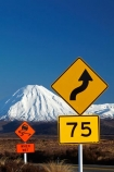 8364;alpine;and;bend;bends;central;Central-North-Island;Central-Plateau;cold;corner;corner-sign;corner-signs;corners;curve;curves;desert;Desert-Rd;Desert-Road;highway;highways;island;Mount-Ngauruhoe;mountain;mountainous;mountains;mt;Mt-Ngauruhoe;mt.;Mt.-Ngauruhoe;N.I.;N.Z.;national;National-Park;national-parks;new;new-zealand;ngauruhoe;NI;north;North-Is;north-island;NP;Nth-Is;NZ;park;plateau;road;road-sign;Ruapehu-District;S.H.1;season;seasonal;seasons;SH1;sign;signpost;signposts;signs;snow;snowy;State-Highway-1;State-Highway-one;street-sign;street-signs;tongariro;Tongariro-N.P.;Tongariro-National-Park;Tongariro-NP;traffic-sign;traffic-signs;volcanic;volcanic-plateau;volcano;volcanoes;warning-sign;warning-signs;white;winter;winter-driving;winter-driving-conditions;wintery;World-Heritage-Area;World-Heritage-Areas;World-Heritage-Site;World-Heritage-Sites;zealand;slippery-when-wet;slippery-road