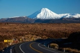 alpine;and;bend;bends;central;Central-North-Island;Central-Plateau;cold;corner;corners;curve;curves;desert;Desert-Rd;Desert-Road;driving;highway;highways;island;Mount-Ngauruhoe;mountain;mountainous;mountains;mt;Mt-Ngauruhoe;mt.;Mt.-Ngauruhoe;N.I.;N.Z.;national;National-Park;national-parks;new;new-zealand;ngauruhoe;NI;north;North-Is;north-island;NP;Nth-Is;NZ;open-road;open-roads;park;plateau;Rangipo-Desert;road;road-trip;roads;Ruapehu-District;S.H.1;season;seasonal;seasons;SH1;snow;snowy;State-Highway-1;State-Highway-one;tongariro;Tongariro-N.P.;Tongariro-National-Park;Tongariro-NP;transport;transportation;Travel;Traveling;Travelling;Trip;tussock;tussocks;volcanic;volcanic-plateau;volcano;volcanoes;w3a9726;white;winter;winter-driving;winter-driving-conditions;wintery;World-Heritage-Area;World-Heritage-Areas;World-Heritage-Site;World-Heritage-Sites;zealand