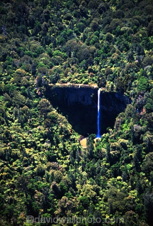 aerials;bluff;bluffs;bush;bushland;cliff;cliffs;forest;forestry;forests;mountain;mountains;native;natural;nature;water-fall;water-falls;waterfall;waterfalls