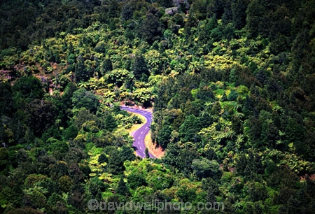 aerials;bush;bushland;flora;forest;forestry;forests;mountain;native;natural;nature;road
