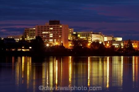 break-of-day;calm;dark;dawn;dawning;daybreak;early-morning;first-light;Hamilton-Hospital;Hamilton-Lake;Hamilton-Lake-Domain;hospiitals;hospital;lake;Lake-Hamilton;Lake-Rotoroa;lakes;light;lighting;lights;morning;N.Z.;New-Zealand;night;night-time;night_time;North-Is;North-Island;Nth-Is;NZ;orange;placid;quiet;reflected;reflection;reflections;serene;smooth;still;sunrise;sunrises;sunup;tranquil;twilight;Waikato;Waikato-DHB;Waikato-District-Health-Board;Waikato-Hospital;water