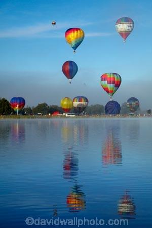 adventure;air;aviation;balloon;ballooning;balloons;Balloons-over-Waikato;Balloons-over-Waikato-Festival;calm;flight;float;floating;fly;flying;Hamilton-Lake;Hamilton-Lake-Domain;hot-air-balloon;hot-air-ballooning;hot-air-balloons;Hot-Air-Balloons-over-Waikato;Hot_air-Balloon;hot_air-ballooning;hot_air-balloons;hotair-balloon;hotair-balloons;Innes-Common;lake;Lake-Domain-Reserve;Lake-Hamilton;Lake-Rotoroa;lakes;N.Z.;New-Zealand;North-Is;North-Island;Nth-Is;NZ;placid;quiet;reflected;reflection;reflections;serene;smooth;still;tranquil;transport;transportation;Waikato;Waikato-Balloon-Festival;Waikato-Hot-Air-Balloon-Festival;water