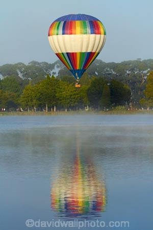 adventure;air;aviation;balloon;ballooning;balloons;Balloons-over-Waikato;Balloons-over-Waikato-Festival;calm;Ezy-B-balloon;Ezy-B-hot-air-balloon;flight;float;floating;fly;flying;Hamilton-Lake;Hamilton-Lake-Domain;hot-air-balloon;hot-air-ballooning;hot-air-balloons;Hot-Air-Balloons-over-Waikato;Hot_air-Balloon;hot_air-ballooning;hot_air-balloons;hotair-balloon;hotair-balloons;Innes-Common;lake;Lake-Domain-Reserve;Lake-Hamilton;Lake-Rotoroa;lakes;N.Z.;New-Zealand;North-Is;North-Island;Nth-Is;NZ;placid;quiet;reflected;reflection;reflections;serene;smooth;still;tranquil;transport;transportation;Waikato;Waikato-Balloon-Festival;Waikato-Hot-Air-Balloon-Festival;water