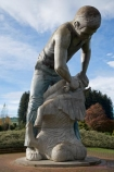 agricultural;agriculture;big-shearer-statue;farm;farming;farms;giant-shearer-statue;King-Country;N.I.;N.Z.;New-Zealand;NI;North-Island;NZ;rural;Shearer-Statue;shearers;shearing;statue;statues;Te-Kuiti;Waikato