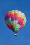 adventure;air;aviation;balloon;ballooning;balloons;Balloons-over-Waikato;Balloons-over-Waikato-Festival;flight;float;floating;fly;flying;Hamilton-Lake-Domain;hot-air-balloon;hot-air-ballooning;hot-air-balloons;Hot-Air-Balloons-over-Waikato;Hot_air-Balloon;hot_air-ballooning;hot_air-balloons;hotair-balloon;hotair-balloons;Innes-Common;Lake-Domain-Reserve;N.Z.;New-Zealand;North-Is;North-Island;Nth-Is;NZ;Sweat-Pea-balloon;Sweat-Pea-hot-air-balloon;transport;transportation;Waikato;Waikato-Balloon-Festival;Waikato-Hot-Air-Balloon-Festival
