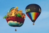 adventure;air;aviation;balloon;ballooning;balloons;Balloons-over-Waikato;Balloons-over-Waikato-Festival;flight;float;floating;fly;flying;Hamilton-Balloon;Hamilton-Hot-Air-Balloon;Hamilton-Lake-Domain;hot-air-balloon;hot-air-ballooning;hot-air-balloons;Hot-Air-Balloons-over-Waikato;Hot_air-Balloon;hot_air-ballooning;hot_air-balloons;hotair-balloon;hotair-balloons;Innes-Common;Lake-Domain-Reserve;N.Z.;New-Zealand;North-Is;North-Island;Nth-Is;NZ;Resene-Balloon;Resene-Hot-Air-Balloon;Resene-Wild-About-Colour-Ark-Balloon;Resene-Wild-About-Colour-Ark-Hot-Air-Balloon;transport;transportation;Waikato;Waikato-Balloon-Festival;Waikato-Hot-Air-Balloon-Festival