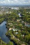 aerial;aerial-image;aerial-images;aerial-photo;aerial-photograph;aerial-photographs;aerial-photography;aerial-photos;aerial-view;aerial-views;aerials;botanic-garden;botanic-gardens;botanical-garden;botanical-gardens;garden;gardens;Hamilton;Hamilton-Garden;Hamilton-Gardens;N.Z.;New-Zealand;North-Is;North-Island;Nth-Is;NZ;public-garden;public-gardens;river;rivers;Waikato;Waikato-River
