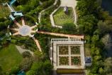 16th-century-English-renaissance-garden;aerial;aerial-image;aerial-images;aerial-photo;aerial-photograph;aerial-photographs;aerial-photography;aerial-photos;aerial-view;aerial-views;aerials;botanic-garden;botanic-gardens;botanical-garden;botanical-gardens;garden;gardens;Hamilton;Hamilton-Garden;Hamilton-Gardens;knot-garden;knot-gardens;N.Z.;New-Zealand;North-Is;North-Island;Nth-Is;NZ;Productive-Collection;Productive-Garden-Collection;public-garden;public-gardens;Te-Parapara-Garden;Te-Parapara-Gardens;Tudor-Garden;Tudor-Gardens;Waikato