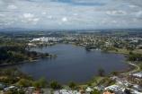 aerial;aerial-image;aerial-images;aerial-photo;aerial-photograph;aerial-photographs;aerial-photography;aerial-photos;aerial-view;aerial-views;aerials;Hamilton;Hamilton-Hospital;Hamilton-Lake;Hamilton-Lake-Domain;hospiitals;hospital;lake;Lake-Domain-Reserve;Lake-Hamilton;Lake-Rotoroa;lakes;N.Z.;New-Zealand;North-Is;North-Island;Nth-Is;NZ;Waikato;Waikato-DHB;Waikato-District-Health-Board;Waikato-Hospital