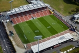 aerial;aerial-image;aerial-images;aerial-photo;aerial-photograph;aerial-photographs;aerial-photography;aerial-photos;aerial-view;aerial-views;aerials;football;football-stadium;football-stadiums;grandstand;grandstands;Hamilton;N.Z.;New-Zealand;North-Is;North-Island;Nth-Is;NZ;pitch;soccer-stadium;soccer-stadiums;sport;sports;sports-field;sports-fields;sports-stadia;sports-stadium;sports-stadiums;stadia;stadium;stadiums;Waikato;Waikato-Stadium