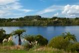 dam;dams;lake;Lake-Karipiro;lakes;N.Z.;New-Zealand;North-Is;North-Island;Nth-Is;NZ;reservoir;reservoirs;river;rivers;rowing;rowing-venue;rowing-venues;Waikato;Waikato-River