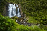 cascade;cascades;fall;falls;Marokopa-Fall;Marokopa-Falls;Marokopa-River;N.Z.;natural;nature;New-Zealand;North-Is;North-Island;Nth-Is;NZ;scene;scenic;Waikato;Waikato-Region;Waitomo-District;water;water-fall;water-falls;waterfall;waterfalls;wet