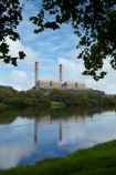 calm;chimney;chimneys;coal_and_gas_fired-steam-plant;combined-cycle-gas-turbine-plant;electric;electrical;electricity;electricity-generation;electricity-generators;energy;environment;environmental;gas-turbine-generator;generate;generating;generation;generator;generators;Genesis-Energy-Limited;Huntly;Huntly-Power-Station;industrial;industry;N.Z.;national-grid;New-Zealand;non_renewable-energies;non_renewable-energy;North-Is;North-Island;Nth-Is;NZ;placid;power;power-generation;power-generators;power-house;power-plant;power-station;power-stations;power-supply;powerhouse;quiet;reflected;reflection;reflections;river;rivers;serene;smooth;still;technology;thermal-power;thermal-power-station;thermal-power-stations;tranquil;Waikato;Waikato-River;water
