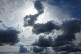 cloud;cloud-types;clouds;cloudy;into-the-sun;N.Z.;New-Zealand;North-Is;North-Island;Nth-Is;NZ;skies;sky;sun;sunny;Waikato;Waikato-Region;weather
