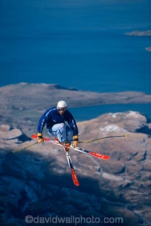 snow;skier;skiers;skiing;action;freestyle;free-ride;adventure;high;fly;in-the-air;jump;jumping;jumps;lake;lakes;mountain;mountains