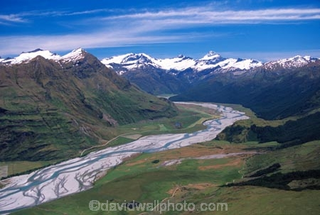 mountain;mountains;aerial;aerials;snow-cap;snow-caps;snow-capped;snow_cap;snow_caps;snow_capped;snow;river;rivers;valley;valleys