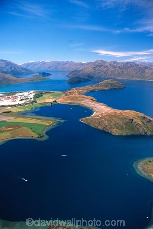 mountain;mountains;bay;bays;lake;lakes;island;islands;aerial;aerials