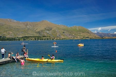 adventure;adventure-tourism;boat;boats;canoe;canoeing;canoes;dock;docks;hot;jetties;jetty;kayak;kayaker;kayakers;kayaking;kayaks;lake;Lake-Wanaka;lakes;N.Z.;New-Zealand;NZ;Otago;paddle;paddler;paddlers;paddling;people;person;pier;piers;quay;quays;S.I.;sea-kayak;sea-kayaker;sea-kayakers;sea-kayaking;sea-kayaks;SI;South-Is;South-Island;Southern-Lakes-Region;Sth-Is;summer;summertime;tourism;tourist;tourists;vacation;vacations;Wanaka;Wanaka-Jetty;Wanaka-Wharf;water;waterfront;waterside;watersport;watersports;wharf;wharfes;wharves