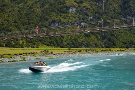 adrenaline;adventure;adventure-tourism;boat;boats;bridge;bridges;fast;foot-bridge;foot-bridges;footbridge;footbridges;fun;Jet;jet-boat;jet-boats;jet_boat;jet_boats;Jetboat;jetboats;Matukituki-River;Matukituki-River-West-Branch;Matukituki-Valley;N.Z.;New-Zealand;NZ;Otago;pedestrian-bridge;pedestrian-bridges;ride;river;rivers;rock;S.I.;SI;South-Is;South-Island;Southern-Lakes-Region;speed;speeding;speedy;splash;spray;Sth-Is;suspension-bridge;suspension-bridges;swing-bridge;swing-bridges;thrill;wake;Wanaka;water;West-Branch-Matukituki-River;West-Matukituki-Valley;wire-bridge;wire-bridges