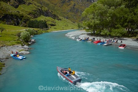 adrenaline;adventure;adventure-tourism;boat;boats;fast;fun;Jet;jet-boat;jet-boat-club;jet-boats;jet_boat;jet_boats;Jetboat;jetboats;Matukituki-River;Matukituki-River-West-Branch;Matukituki-Valley;N.Z.;New-Zealand;NZ;Otago;ride;river;rivers;rock;S.I.;SI;South-Is;South-Island;Southern-Lakes-Region;speed;speeding;speedy;splash;spray;Sth-Is;thrill;wake;Wanaka;water;West-Branch-Matukituki-River;West-Matukituki-Valley