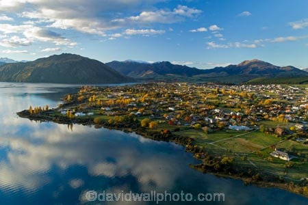 aerial;Aerial-drone;Aerial-drones;aerial-image;aerial-images;aerial-photo;aerial-photograph;aerial-photographs;aerial-photography;aerial-photos;aerial-view;aerial-views;aerials;Beacon-Point;Beacon-Pt;Bremner-Bay;calm;Central-Otago;cloud;clouds;Drone;Drones;lake;Lake-Wanaka;lakes;N.Z.;New-Zealand;NZ;Otago;placid;Quadcopter-aerial;Quadcopters-aerials;quiet;reflected;reflection;reflections;serene;SI;smooth;South-Island;Sth-Is;still;The-Peninsula;tranquil;U.A.V.-aerial;UAV-aerials;Wanaka;water