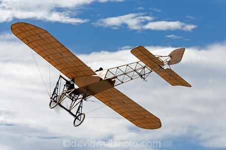aeroplane;aeroplanes;air-craft;air-display;air-displays;air-force;air-show;air-shows;aircraft;airforce;airplane;airplanes;airshow;airshows;aviating;aviation;aviator;aviators;Bleriot-XI-Plane;demonstration;display;displays;flight;flights;fly;flying;French;historic;historical;new-zealand;nz;Old;plane;planes;sky;south-island;vintage;wanaka;war;warbird;warbirds;warbirds-over-wanaka