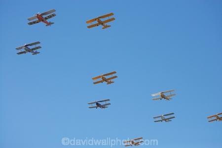 aeroplane;aeroplanes;air-craft;air-display;air-displays;air-force;air-show;air-shows;aircraft;airforce;airplane;airplanes;airshow;airshows;aviating;aviation;aviator;aviators;biplane;biplanes;De-Havilland-DH-82A-Tiger-Moth;De-Havilland-DH-82A-Tiger-Moths;De-Havilland-DH-83-Fox-Moth-Biplane;De-Havilland-DH-83-Fox-Moth-Biplanes;De-Havilland-Fox-Moth;De-Havilland-Fox-Moths;De-Havilland-Tiger-Moth;De-Havilland-Tiger-Moths;demonstration;display;displays;flight;flights;fly;flying;historic;historical;new-zealand;nz;Old;plane;planes;sky;south-island;Tiger-Moth;Tiger-Moths;vintage;wanaka;war;warbird;warbirds;warbirds-over-wanaka;ZK_ADI