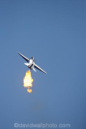 aeroplane;aeroplanes;after-burner;after-burners;after_burner;after_burners;afterburner;afterburners;afterburning;air-craft;air-display;air-displays;air-force;air-show;air-shows;aircraft;airforce;airplane;airplanes;airshow;airshows;aviating;aviation;aviator;aviators;demonstration;display;displays;dump-and-burn;dump_and_burn;F_111;F_111-Aardvark;F1-11;F1_11;F111;fighter;fighter-jet;fighter-jets;fighter-plane;fighter-planes;fighters;fire;fires;flame;flames;flaming;flight;flights;fly;flyer;flyers;flying;fuel-dump;fuel-dumping;General-Dynamics-F_111;ignite;jet;jet-fighter;jet-fighters;jet_fighter;jet_fighters;jets;military;N.Z.;new-zealand;NZ;pilot;pilots;plane;planes;RAAF;Royal-Australian-Air-Force;sky;south-island;speed-of-sound;strike;supersonic;swing-wing;swing_wing;vintage;wanaka;war;warbird;warbirds;warbirds-over-wanaka;wars
