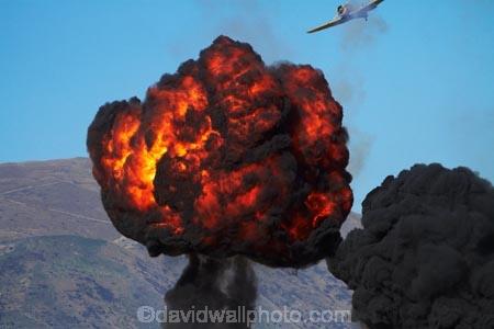 aeroplane;aeroplanes;air-craft;air-display;air-displays;air-force;air-show;air-shows;aircraft;airforce;airplane;airplanes;airshow;airshows;aviating;aviation;aviator;aviators;blow-up;blow_up;blowup;bomb;bombing;bombs;combat;danger;dangerous;demonstration;display;displays;event;events;explode;explosion;explosions;explosive;fighter;fighter-plane;fighter-planes;fighters;fire;fireball;fireballs;fires;flame;flames;flight;flights;fly;flyer;flyers;flying;harvard;harvards;historic;historical;hot;military;muchroom-clouds;mushroom-cloud;N.Z.;navy;new-zealand;North-American-Harvard;North-American-Harvards;nz;Old;Otago;pilot;pilots;plane;planes;rnzaf;S.I.;SI;sky;smoke;smoke-trail;smoke-trails;SNJ;snjs;South-Is;South-Is.;south-island;Sth-Is;T_6-Texan;T_6-Texans;t6-texan;t6-texans;trainer;trainers;us-navy;usaf;vapour-trail;vapour-trails;vintage;wanaka;war;warbird;warbirds;warbirds-over-wanaka;wars;world-war-2;world-war-two;ww2;WWII