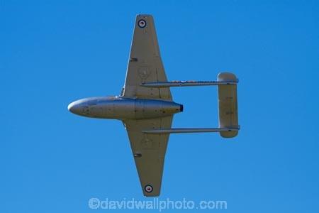 1943;1951;1952;aerobatic;aerobatic-display;aerobatics;aeroplane;aeroplanes;air-craft;air-display;air-displays;air-force;air-show;air-shows;aircraft;airforce;airplane;airplanes;airshow;airshows;attack;aviating;aviation;aviator;aviators;british;combat;de-Havilland;de-Havilland-vampire;de-Havilland-vampires;de-Havillands;dehavilland;deHavillands;demonstration;dh100;display;displays;fighter;fighter-jet;fighter-jets;fighter-plane;fighter-planes;fighters;flight;flights;fly;flyer;flyers;flying;historic;historical;jet;jets;military;N.Z.;new-zealand;nz;Old;Otago;pilot;pilots;plane;planes;r.a.f.;raf;rnzaf;S.I.;SI;sky;South-Is;south-island;Sth-Is;strike;trainer;twin-boom;twin-booms;twin-tail;two-tails;vampire;vampires;vietnam;vietnam-war;vintage;wanaka;war;warbird;warbirds;Warbirds-over-Wanaka;wars