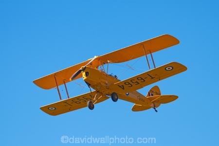 aeroplane;aeroplanes;air-craft;air-display;air-displays;air-force;air-show;air-shows;aircraft;airforce;airplane;airplanes;airshow;airshows;aviating;aviation;aviator;aviators;biplane;biplanes;De-Havilland-DH-82A-Tiger-Moth;De-Havilland-DH-82A-Tiger-Moths;De-Havilland-Tiger-Moth;De-Havilland-Tiger-Moths;demonstration;display;displays;flight;flights;fly;flying;historic;historical;N.Z.;new-zealand;nz;Old;Otago;plane;planes;S.I.;SI;sky;South-Is;south-island;Sth-Is;Tiger-Moth;Tiger-Moths;vintage;Wanaka;war;warbird;warbirds;Warbirds-over-Wanaka;ZK_BAH