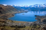 alpine-village;arid;blue;central-otago;clean;color;colour;foothills;hill;hills;hilly;island;islands;landscape;mountain;mountain-range;mountainous;mountains;natural;nature;range;snow;snowline;spectacular;town;towns;village;villages