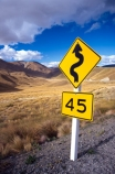 sign;road-sign;speed-sign;curvy;windy-road;curvy-road;warning-sign;yellow;yellow-amp;-black;yellow-and-black