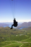 adrenaline;adventure;adventure-tourism;altitude;excite;excitement;extreme;extreme-sport;fly;flyer;flying;free;freedom;lake-wanaka;n.z.;new-zealand;nz;paraglide;paraglider;paragliders;paragliding;parapont;paraponter;paraponters;paraponting;paraponts;parasail;parasailer;parasailers;parasailing;parasails;recreation;skies;sky;south-island;sport;sports;treble-cone;view;wanaka