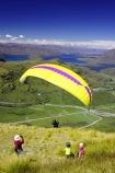adrenaline;adventure;adventure-tourism;altitude;excite;excitement;extreme;extreme-sport;fly;flyer;flying;free;freedom;lake;lake-wanaka;lakes;launch;n.z.;new-zealand;nz;paraglide;paraglider;paragliders;paragliding;parapont;paraponter;paraponters;paraponting;paraponts;parasail;parasailer;parasailers;parasailing;parasails;recreation;skies;sky;south-island;sport;sports;take-off;take_off;takeoff;treble-cone;view;wanaka;yellow
