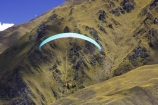 adrenaline;adventure;adventure-tourism;altitude;excite;excitement;extreme;extreme-sport;fly;flyer;flying;free;freedom;n.z.;new-zealand;nz;paraglide;paraglider;paragliders;paragliding;parapont;paraponter;paraponters;paraponting;paraponts;parasail;parasailer;parasailers;parasailing;parasails;recreation;skies;sky;south-island;sport;sports;treble-cone;view;wanaka