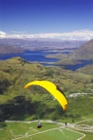 adrenaline;adventure;adventure-tourism;altitude;excite;excitement;extreme;extreme-sport;fly;flyer;flying;free;freedom;lake;lake-wanaka;lakes;n.z.;new-zealand;nz;paraglide;paraglider;paragliders;paragliding;parapont;paraponter;paraponters;paraponting;paraponts;parasail;parasailer;parasailers;parasailing;parasails;recreation;skies;sky;south-island;sport;sports;treble-cone;view;wanaka;yellow